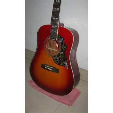 Custom martin acoustic strings Shop dreadnought acoustic guitar Dove martin acoustic guitar Hummingbird guitar martin Sunburst martin guitar strings Acoustic Guitar