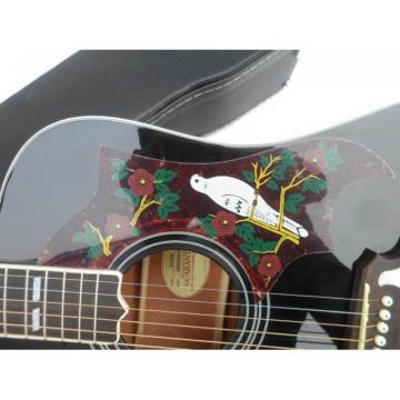 Custom martin guitar strings Shop martin acoustic guitars Dove martin guitar Hummingbird martin acoustic strings Black martin guitar strings acoustic medium Acoustic Guitar
