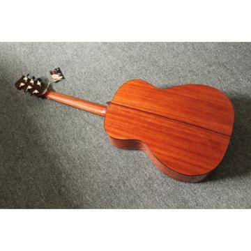 Custom dreadnought acoustic guitar Shop martin acoustic guitar Fan martin guitar accessories Fretted martin guitars Acoustic acoustic guitar strings martin Guitar AG600
