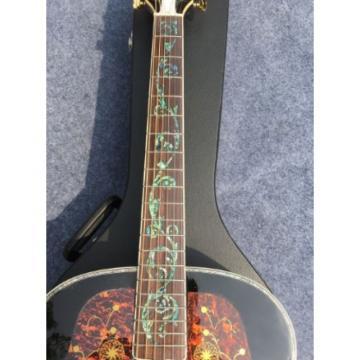 Custom martin guitar strings acoustic medium J200 martin acoustic guitar 6 martin guitars Strings martin guitars acoustic Sunburst martin acoustic guitars Burst Acoustic Guitar Real Abalone