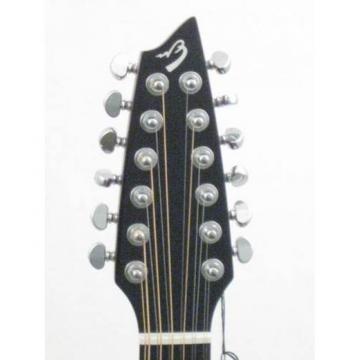 Breedlove martin guitar strings acoustic medium Atlas martin acoustic guitar strings 12-String martin acoustic guitar Concert martin acoustic guitars Acoustic martin acoustic strings Electric Guitar w/Case