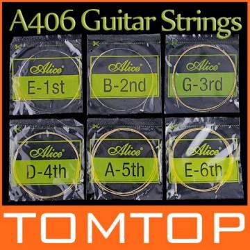 5 martin guitar strings Sets martin d45 Alice martin guitars acoustic A406 martin guitar case Acoustic guitar martin Guitar Strings