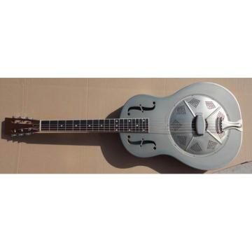 Acoustic martin guitars Single martin acoustic guitars Cone guitar martin duolian martin strings acoustic Steel martin acoustic guitar strings Body Resonator Guitar
