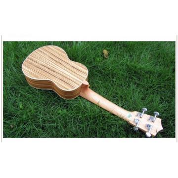 "23"" martin acoustic strings Concert martin guitar case Ukulele martin guitars Guitar martin Mini guitar strings martin Acoustic Handcraft Zebra Wood Hawaii 4 Strings"