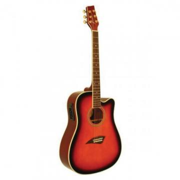 2013 martin Kona martin d45 Tobacco martin acoustic guitar strings Sunburst martin acoustic guitar Acoustic martin guitar strings acoustic Electric Dreadnought Guitar
