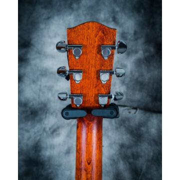 Custom martin guitar strings Eastman acoustic guitar martin ACOM2 martin guitar strings acoustic medium Wood martin guitar accessories Dreadnought martin Acoustic Guitar