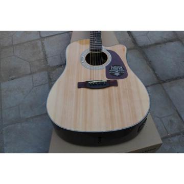 Custom martin acoustic strings Acoustic martin guitars Electric guitar martin Guitar martin guitar Natural martin guitar strings acoustic medium Finish CD280SCE