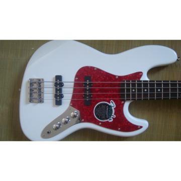 Custom Shop Fender Jazz Bass