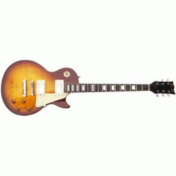 Super Vintage Design Electric Guitar