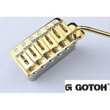 Custom Shop Left/Right Handed Option Prince 6 String Love Electric Guitar Gotoh Japan