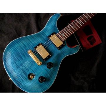PRS Paul Reed Smith 59/09 Experience Run Electric Guitar