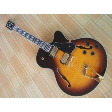 Custom Shop Vintage ES335 LP Electric Guitar