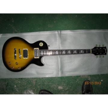 Custom Shop Slash Vintage LP Electric Guitar