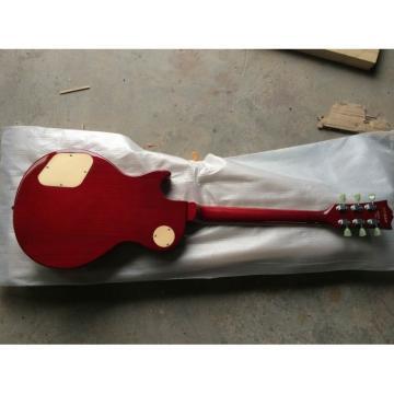 Custom Shop Slash Appetite Natural Electric Guitar