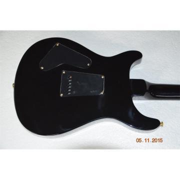 Custom Shop PRS Emerald Green Classic Tuners Electric Guitar