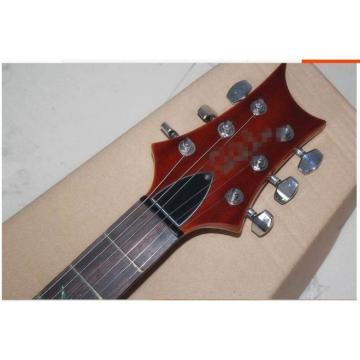 Custom Shop PRS Al Di Meola Prism Electric Guitar