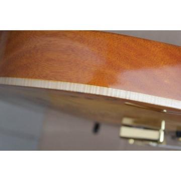 Custom Paul Reed Smith Deadwood Guitar