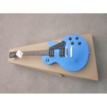 Custom Shop Pelham Blue Standard Electric Guitar
