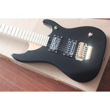 Custom Shop Nuno Washburn Electric Guitar