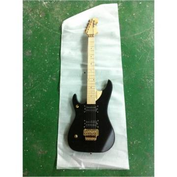 Custom Shop Left Handed 6 Strings Nuno Washburn Electric Guitar
