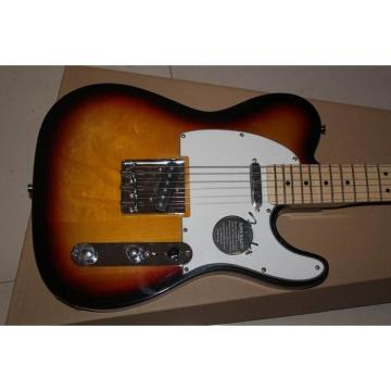 Custom Shop Fender Vintage Electric Guitar