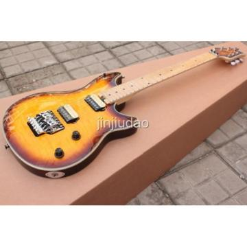 Custom Shop EVH Wolfgang Vintage Electric Guitar