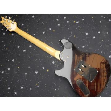 Custom Shop EVH Vintage Electric Guitar