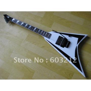 Custom Shop ESP Alexi Laiho Electric Guitar