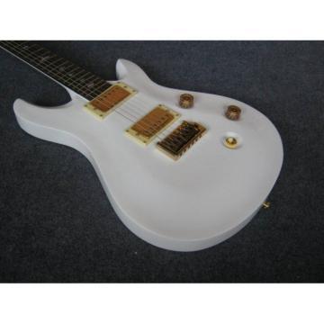 Custom Shop Dave Grissom Paul Reed Smith Electric Guitar