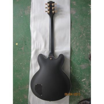 Custom Shop BB King Lucille Electric Guitar