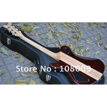 Custom Schecter Diamond Series Electric Guitar