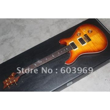 Custom PRS Vintage Limited Edition Electric Guitar