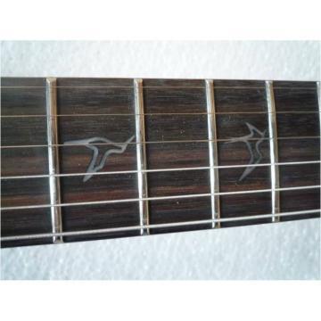 Custom Paul Reed Smith Ice Tea Electric Guitar