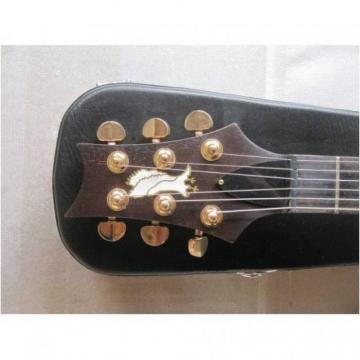 Custom Paul Reed Smith Dead Wood Electric Guitar