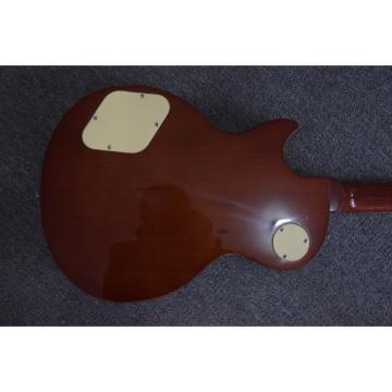 Custom 60th Anniversary 1958 LP Standard Electric Guitar