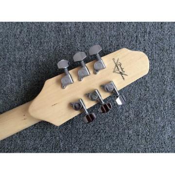 Custom Shop Design Buck Owens Telecaster John 5 Electric Guitar