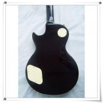 Custom Shop Al Di Meola Prism Tri Color Electric Guitar