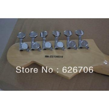 Custom Fender Vintage Stratocaster Electric Guitar