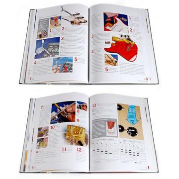 The Fender Stratocaster Handbook