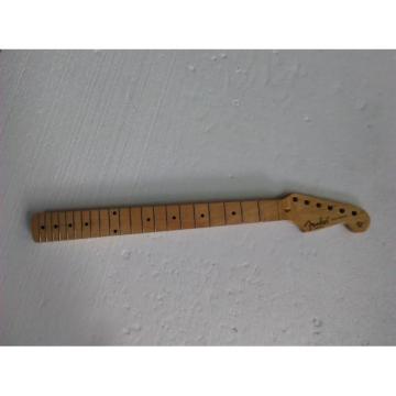 Custom Unfinished Plexiglas Lucite Fender Acrylic Stratocaster Guitar