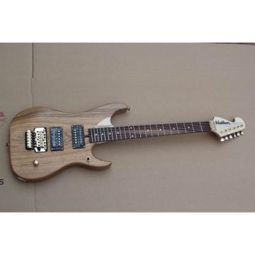 Custom Washburn Nuno N4 Bettencourt Series Guitar