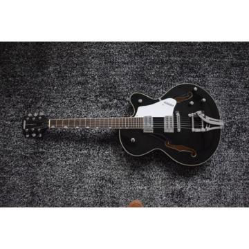 Custom Shop 6120 1959 Gretsch Black Electric Guitar Korea
