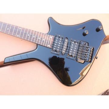 Custom Shop Jackson KE2 Strange Electric Guitar