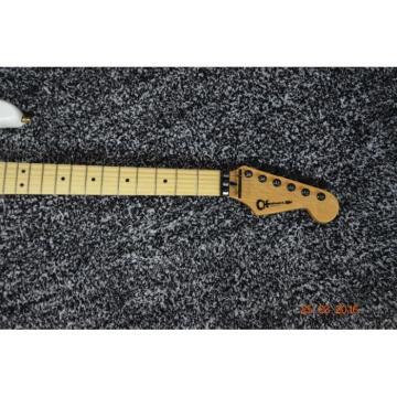 Custom Shop Charvel DeMartini San Dimas Electric Guitar