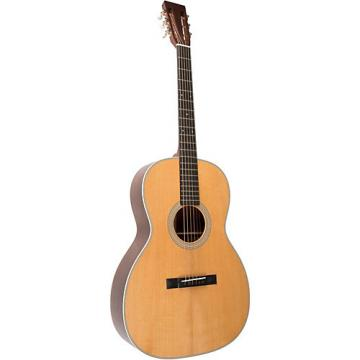 Martin Custom Century Series with VTS 000-28 12 Fret Acoustic Guitar Natural