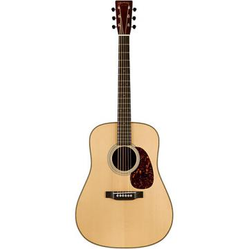 Martin D-28 Authentic Series 1941 with VTS Acoustic Guitar Natural