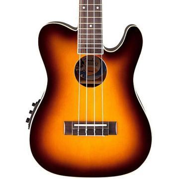 Fender '52 Concert Acoustic-Electric Ukulele