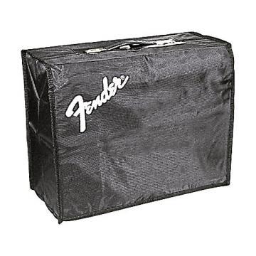 Fender '65 Deluxe Reverb 1x12 Amplifier Cover