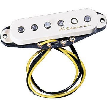 Fender Vintage Noiseless Strat Neck/Middle Pickup