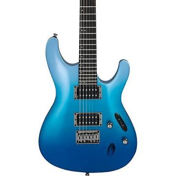 Ibanez S series S521 Electric Guitar Ocean Fade Metallic